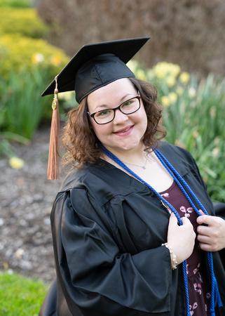 Madison's Kent Graduation 2020-5962