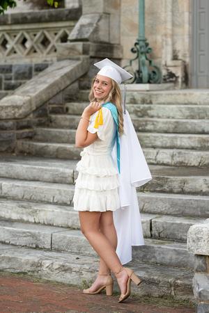 Madison-Kirby-Grad-2020-2--17