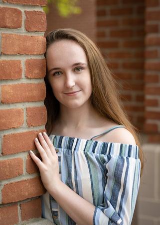Megan-Miller-NCHoover-2021-1--6