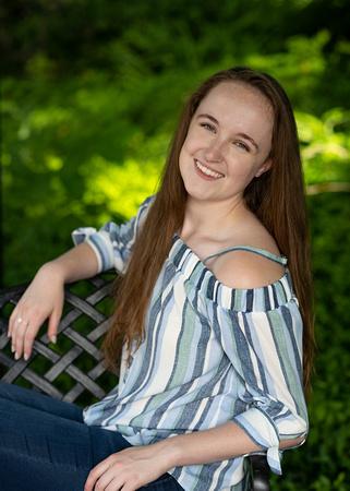 Megan-Miller-NCHoover-2021-2-9460