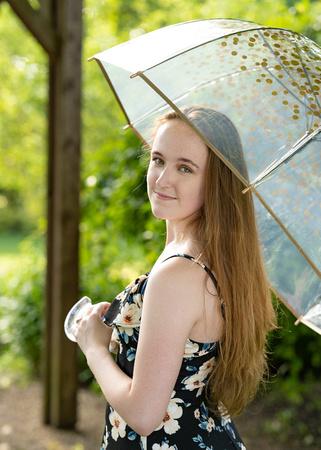 Megan-Miller-NCHoover-2021-2-9541