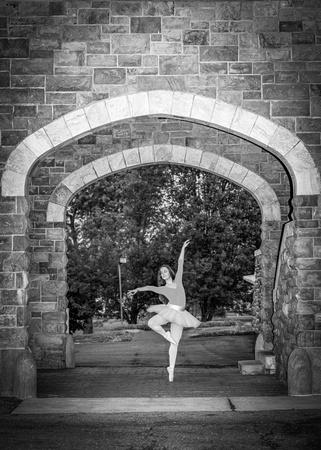 Megan-Miller-NCHoover-2021-B&W--14