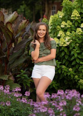 Abby-Breiding-Lsvl-2021-4--16