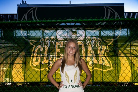 Jocelyn-Boone-GO-2021-3--15