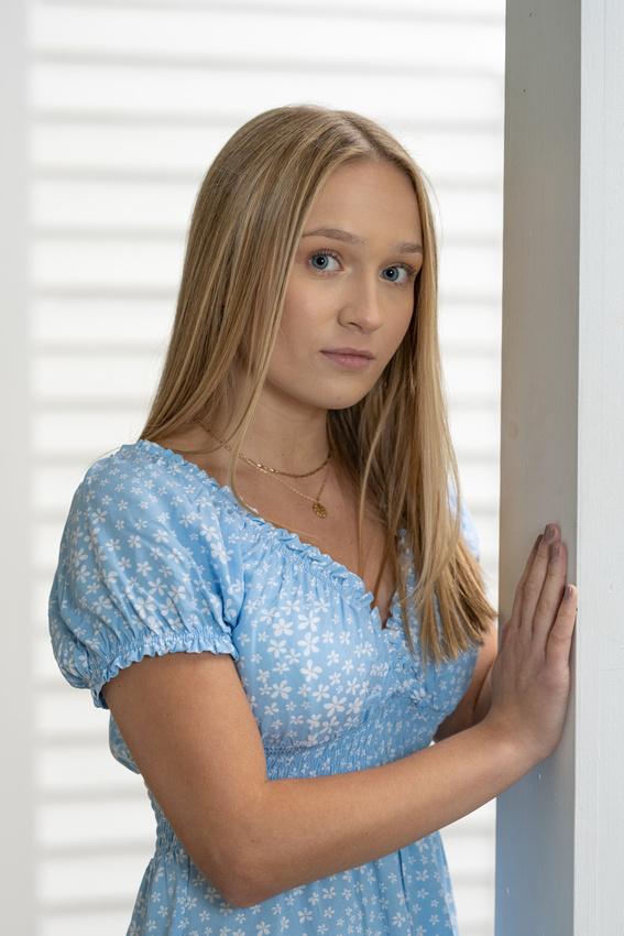 Chloe-Lindsey-GO-2021-1-0332